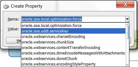 ConfigurePolicies_LOV