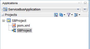 06_result_files