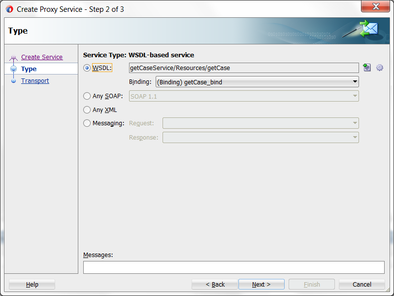 how to create user in oracle 12c database